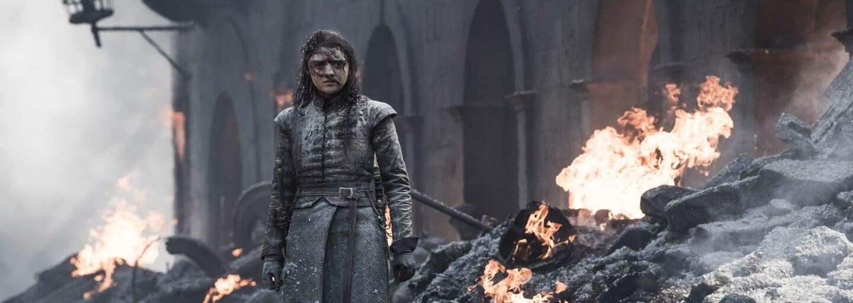 10 najhorších scenáristických chýb a nelogickostí, ktoré pochovali 8. sériu Game of Thrones