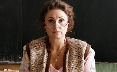 10 nejlepších českých a slovenských filmů z 21. století na Netflixu