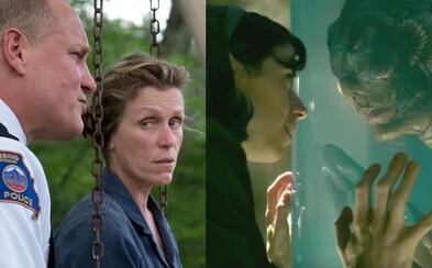 10 najlepších filmov, ktoré by ste si na 19. Medzinárodnom filmovom festivale Bratislava určite nemali nechať ujsť
