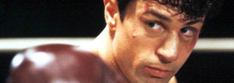 10 najlepších filmov odohrávajúcich sa v ringu a klietke plné bolesti, motivácie a nezabudnuteľných ľudských príbehov