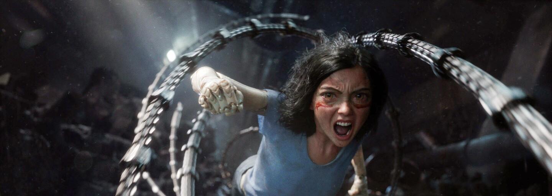 10 nejlepších filmů první poloviny roku 2019