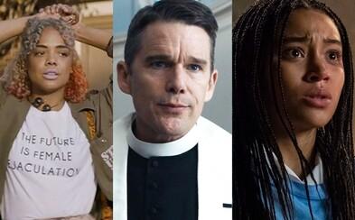 10 najlepších filmov roka 2018, ktoré si nemal šancu vidieť v kine