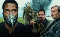 10 najlepších filmov roka 2020