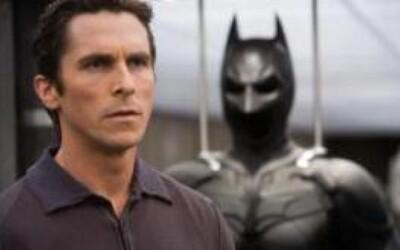 10 najlepších filmov s Christianom Baleom