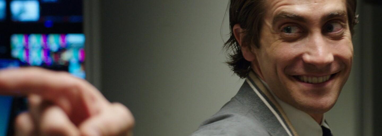 10 nejlepších filmů talentovaného Jakea Gyllenhaala