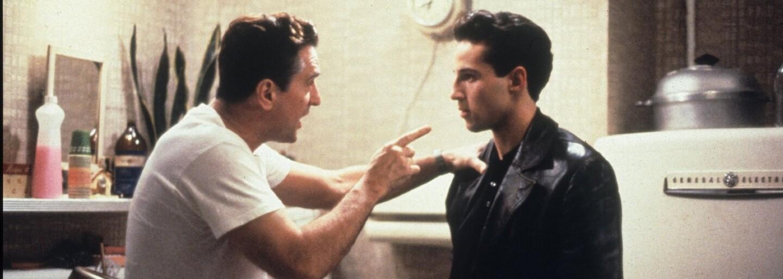 10 najlepších mafiánskych a gangsterských filmov