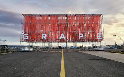 10 najlepších momentov z tohtoročného festivalu Grape: Prekvapenia, energické koncerty a zvládnutie krízovej situácie
