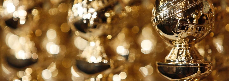 10 najlepších outfitov z červeného koberca. Tieto herečky zažiarili na udeľovaní cien Zlatý glóbus 2017