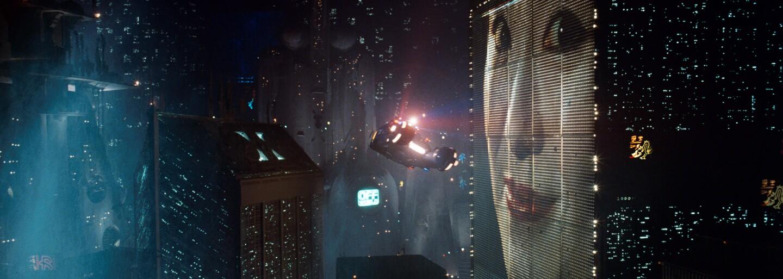 10 nejlepších sci-fi filmů podle knižní předlohy