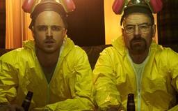 10 nejlepších seriálů na Netflixu, kterými si zkrátíš čas v karanténě