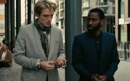 10 najočakávanejších filmov a seriálov, ktoré vyjdú do konca roka
