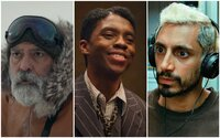 10 najočakávanejších filmov a seriálov na Netflixe, HBO a iných streamovacích platformách