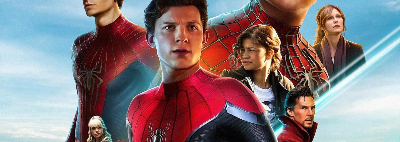 10 najočakávanejších kinofilmov do konca roka 2021