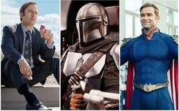10 najočakávanejších pokračovaní obľúbených seriálov roka 2020