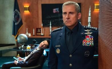 10 nejočekávanějších seriálů a filmů na Netflixu, HBO a jiných streamovacích platformách