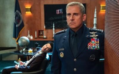 10 najočakávanejších seriálov a filmov na Netflixe, HBO a iných streamovacích platformách