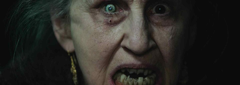 10 nejpůsobivějších hororů, které jsou určeny i dětem. Jak je možné, že nedostaly nálepku: mládeži nepřístupno?