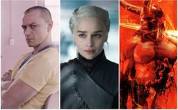10 najväčších filmových či seriálových sklamaní a prepadákov roka 2019