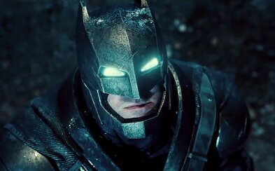 10 najväčších hollywoodskych a blockbusterových sklamaní roka 2016