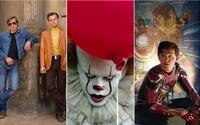 10 najväčších letných blockbusterov. Ktoré filmové pecky si v kine nesmieš nechať ujsť?