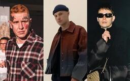 10 nejlepších českých rapových alb za rok 2020