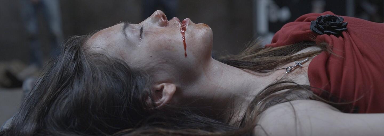 10 najlepších filmov o pomste, pri ktorých si postavy na ceste za odplatou siahli na dno svojich síl