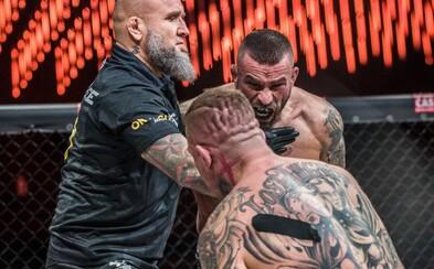 10 nejlepších událostí v MMA či boxu za rok 2020