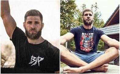10 nejlepších zápasů Jiřího Procházky