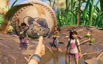 10 nejočekávanějších her léta 2020. Kvůli nim se vyplatí koupit si PS4 i Xbox One