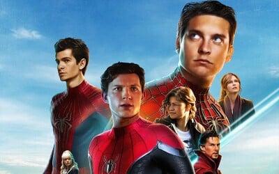 10 nejočekávanějších kinofilmů do konce roku 2021
