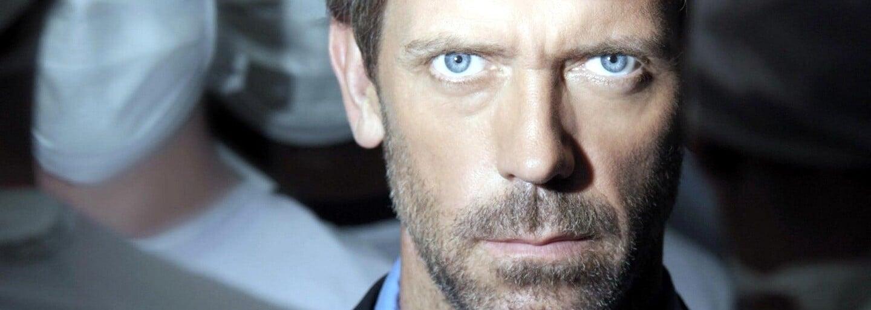 10 nezabudnuteľných scén zo seriálu Dr. House plných humoru a zosmiešňovania pacientov