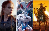 10 nových filmov v kinách v júli, ktoré sa oplatí vidieť. Takéto kinozážitky ti Netflix ani HBO nenahradia