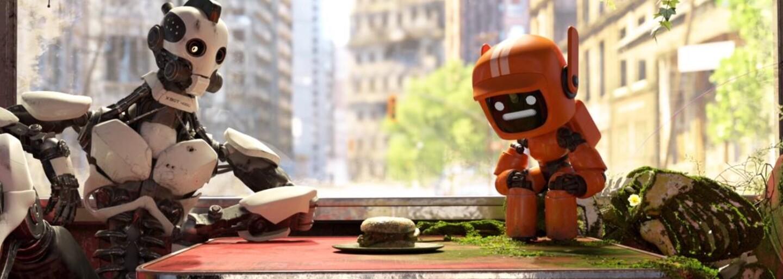 10 podceňovaných seriálov na Netflixe, ktoré ťa prekvapia