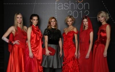 10. ročník Orange Fashion bude oslavou slovenskej módy