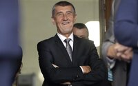 10 rokov Babiša v politike: Ako je možné, že je napriek škandálom stále populárny? Vyhrá opäť české voľby?