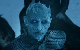 10 seriálových hitov na HBO, ktoré ti skrátia nudu v domácej izolácii