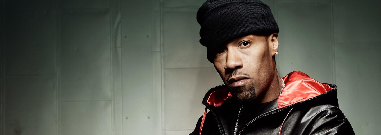 10 skladieb Redmana, ktoré budeš možno počuť na Hip-Hop Žije