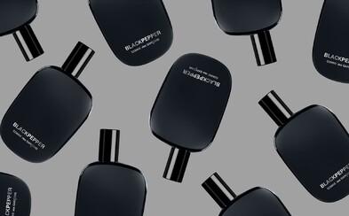 10 skvelých parfumov nielen do upršaných dní, ktoré si získajú aj tých najnáročnejších