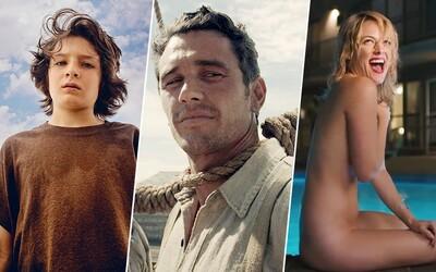 10 tohtoročných filmov, ktoré média ignorujú, no divákov posadia na zadok