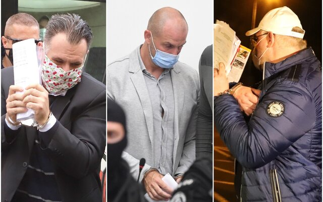 10 vecí, ktoré by si mal vedieť o miliónovej kauze Dobytkár. Ide o najväčší korupčný podvod v histórii Slovenska?