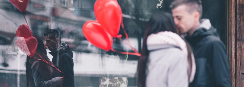 10 vecí, ktoré by si nikdy nemal hovoriť žene. Niektoré frázy ťa ľahko dostanú do veľmi zlej pozície