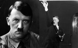10 vecí, ktoré si pravdepodobne nevedel o Adolfovi Hitlerovi