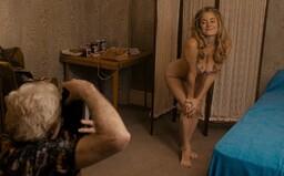 10 výborných seriálov na sledovanie v karanténe: Zákulisie pornopriemyslu zmení tvoj pohľad na sex