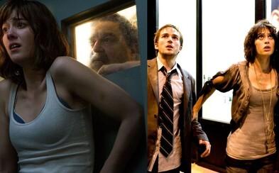 10. výročie mysteríozneho filmu Cloverfield spustilo zaujímavú a záhadnú propagáciu svojho tretieho filmu