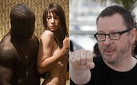 10 zajímavostí o Larsu von Trierovi: na natáčení chodil nahý a Nicole Kidman chtěl svázat a zbičovat