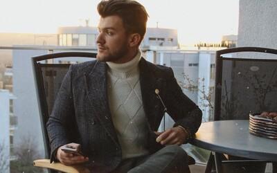 10 základných kúskov, vďaka ktorým bude tvoj outfit vyzerať luxusnejšie