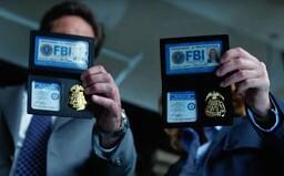 10 zaujímavostí o FBI: Lovili komunistov aj homosexuálov a spolupracovali s Waltom Disneym
