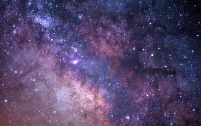 10 zaujímavých a zároveň dychvyrážajúcich faktov o našom vesmíre