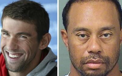 10 známych svetových športovcov, ktorí brali na vrchole slávy drogy