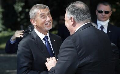 100 nejbohatších Čechů: Kellner si pohoršil, Babiš zbohatl